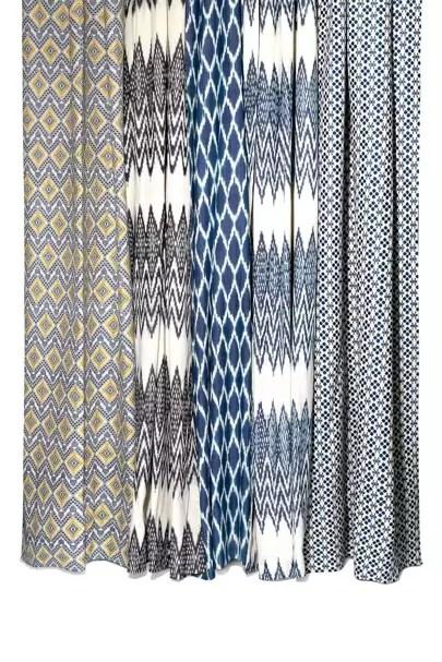 upholstery fabric curtain fabric