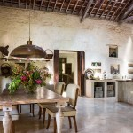 Open Plan Living Open Plan Kitchen Diner And Living Ideas