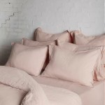 The Best Bedding To Buy Now Bed Linen Chosen By Our Editors House Garden