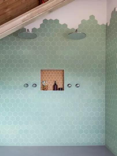 bathroom tile ideas house garden
