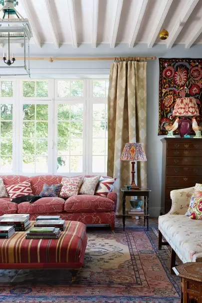 49 Stylish Living Room Ideas To Copy Now House Garden