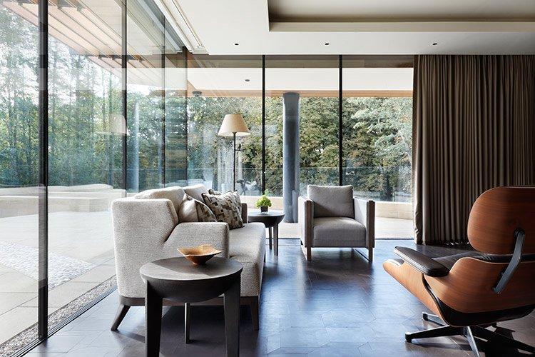 Best Interior Design Book