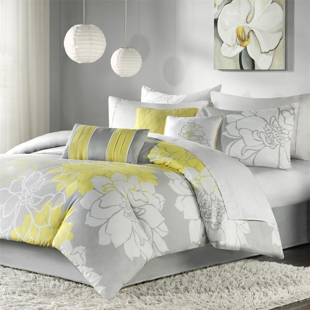 100 Cotton Comforter Sets King