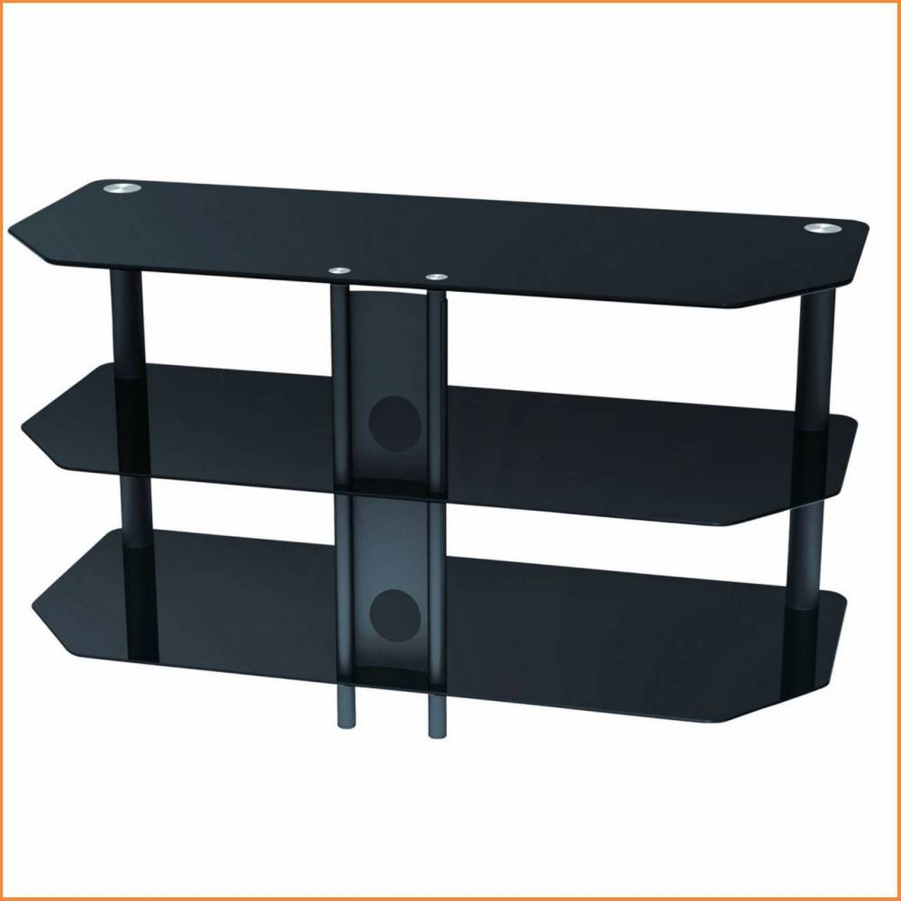 12 Inch High Tv Stand