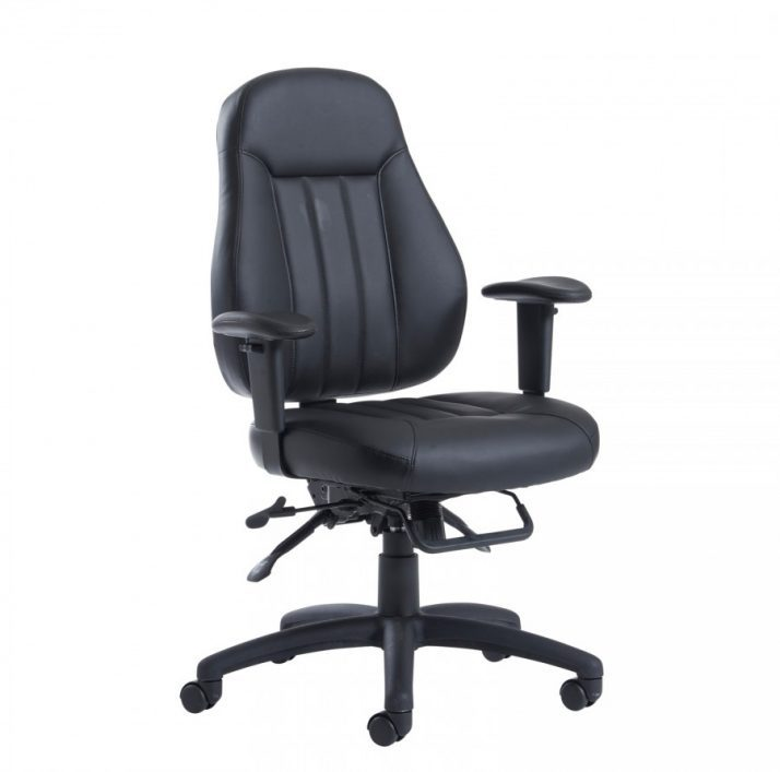 24 Hour Office Chairs Uk