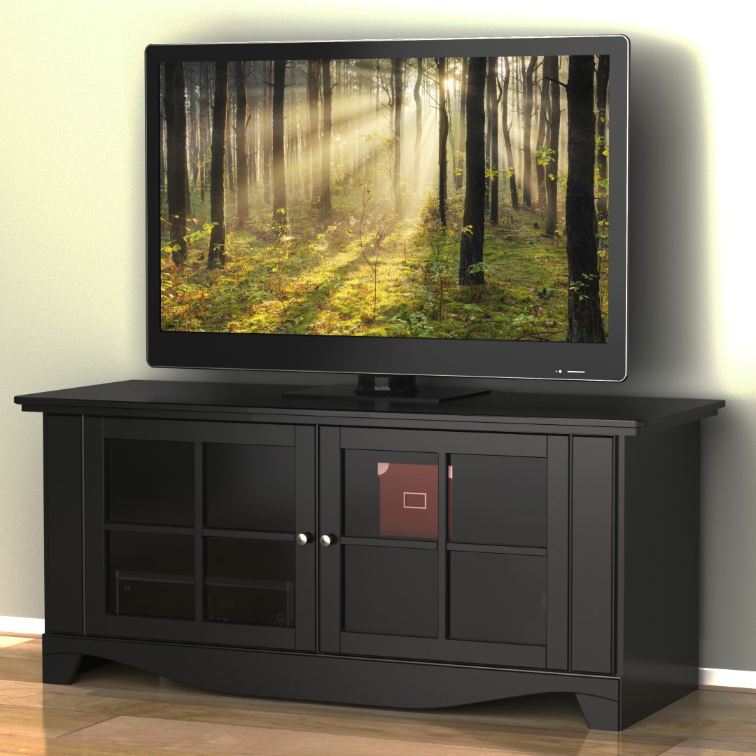 25 Inch Tv Stand