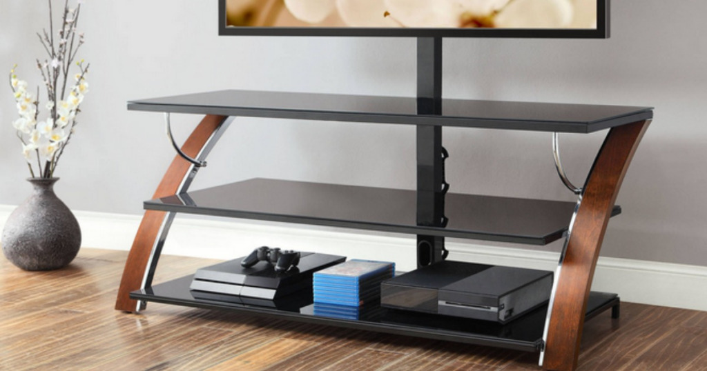 3 In 1 Tv Stand Walmart