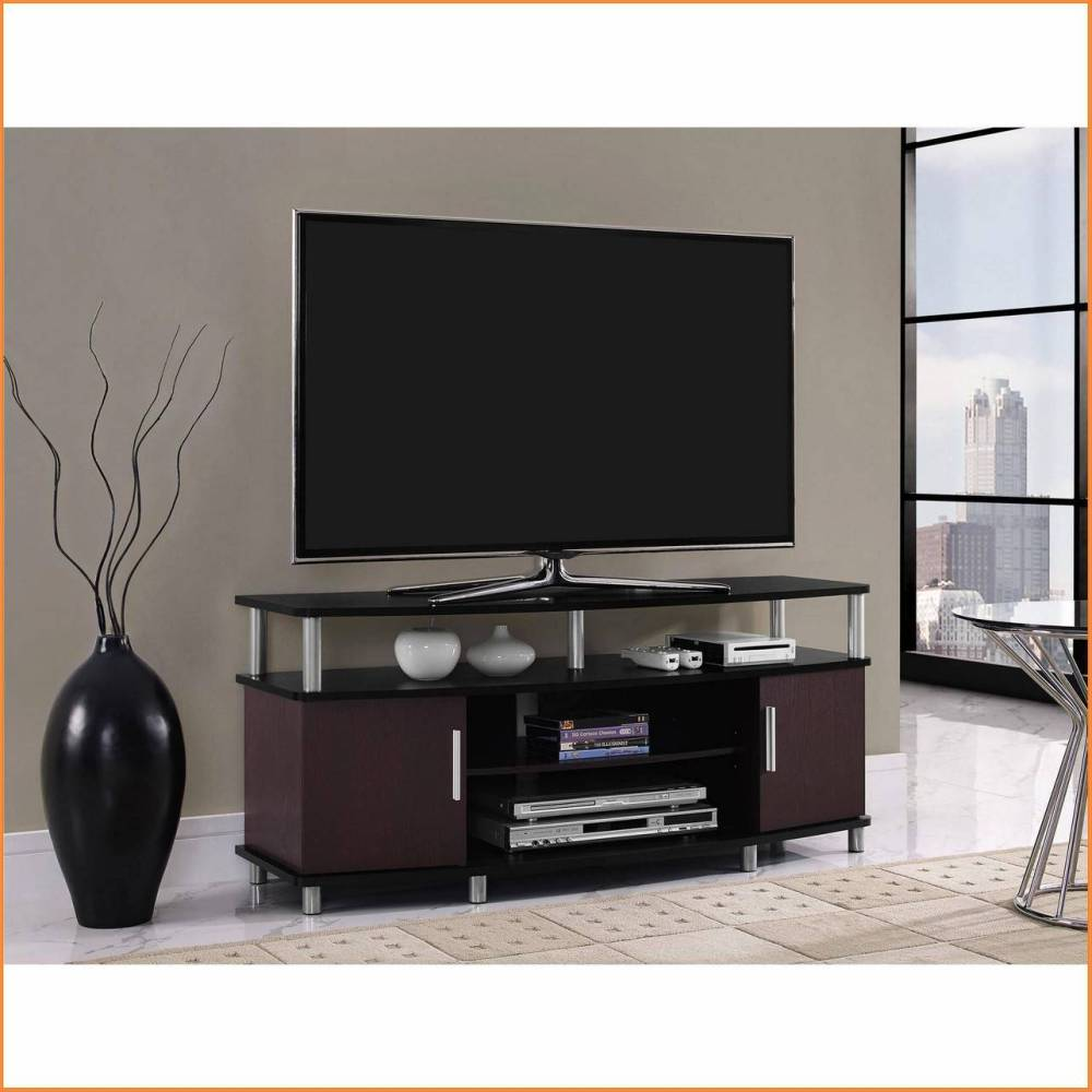 3 In 1 Tv Stands For Flat Panel
