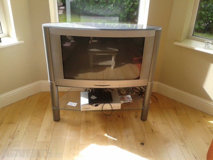 3 In One Tv Stand