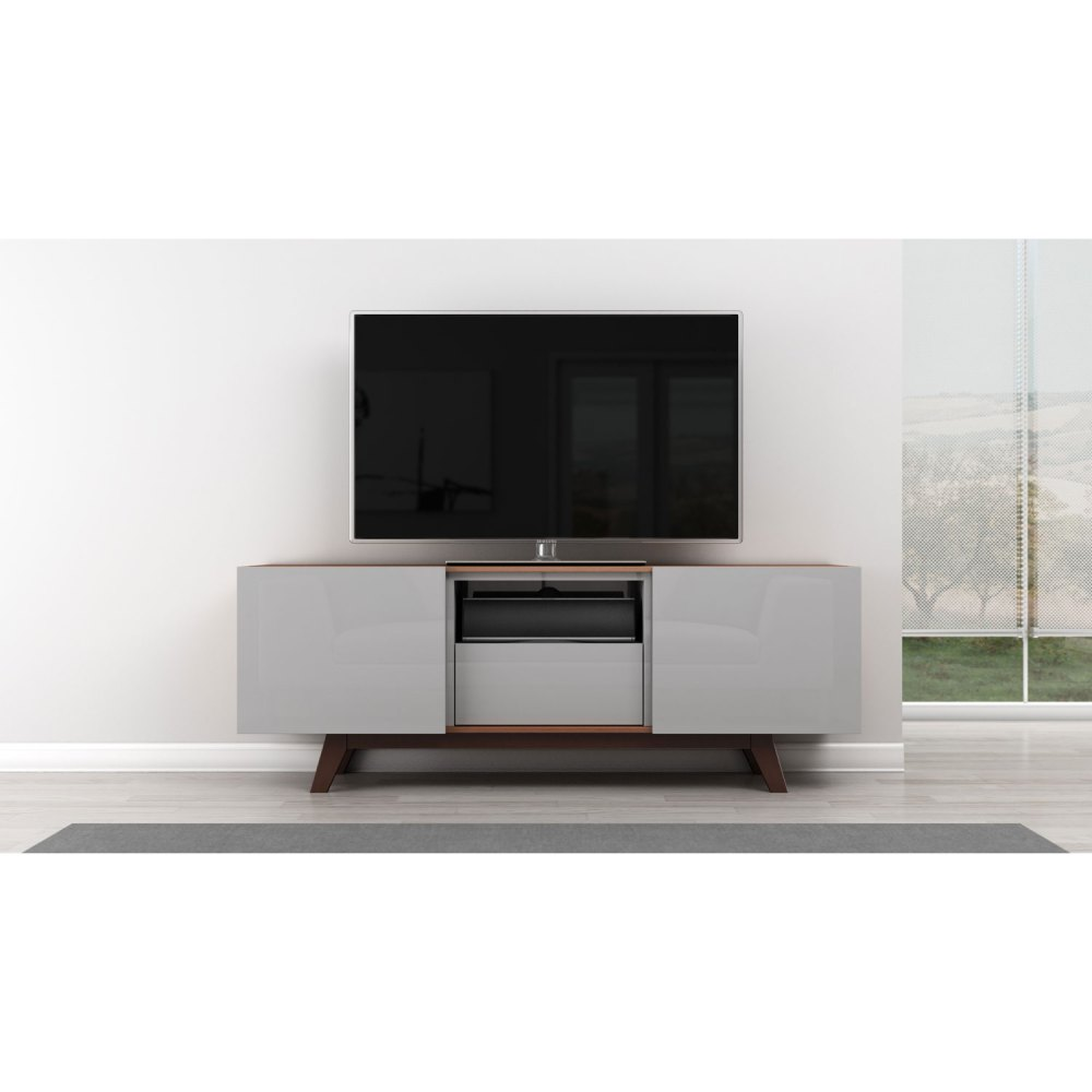 30 Inch High Tv Stand