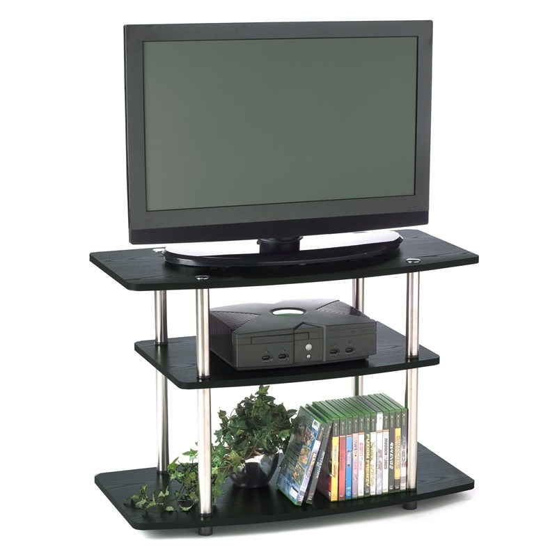 32 In Tv Stand
