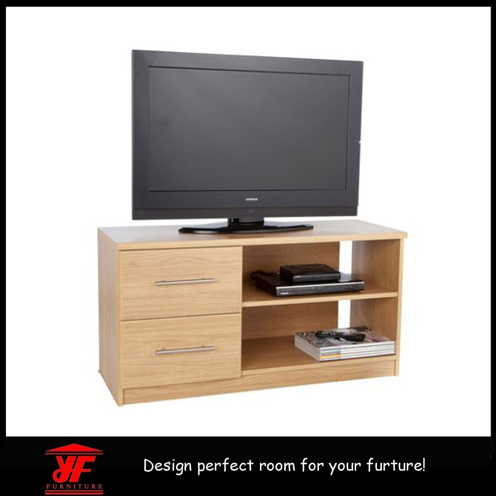 32 Inch Led Tv Stand