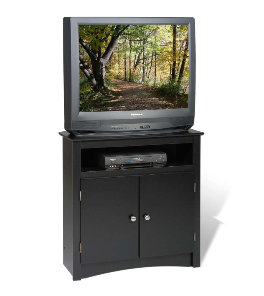 32 Inch Tall Tv Stand