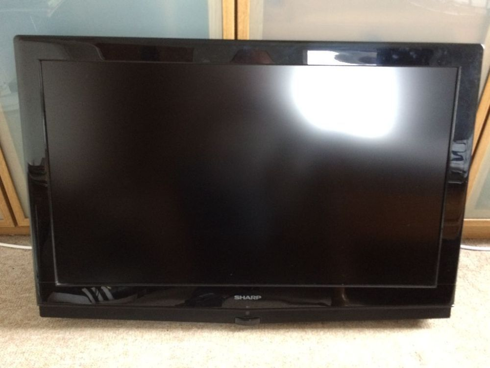 32 Inch Tv Base Stand
