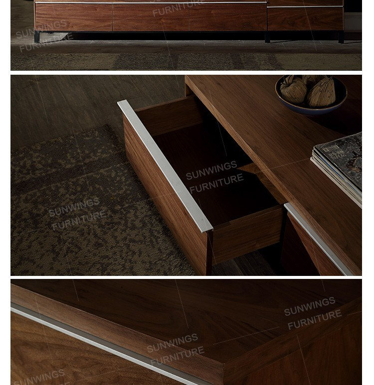32 Inch Tv Stand Wood