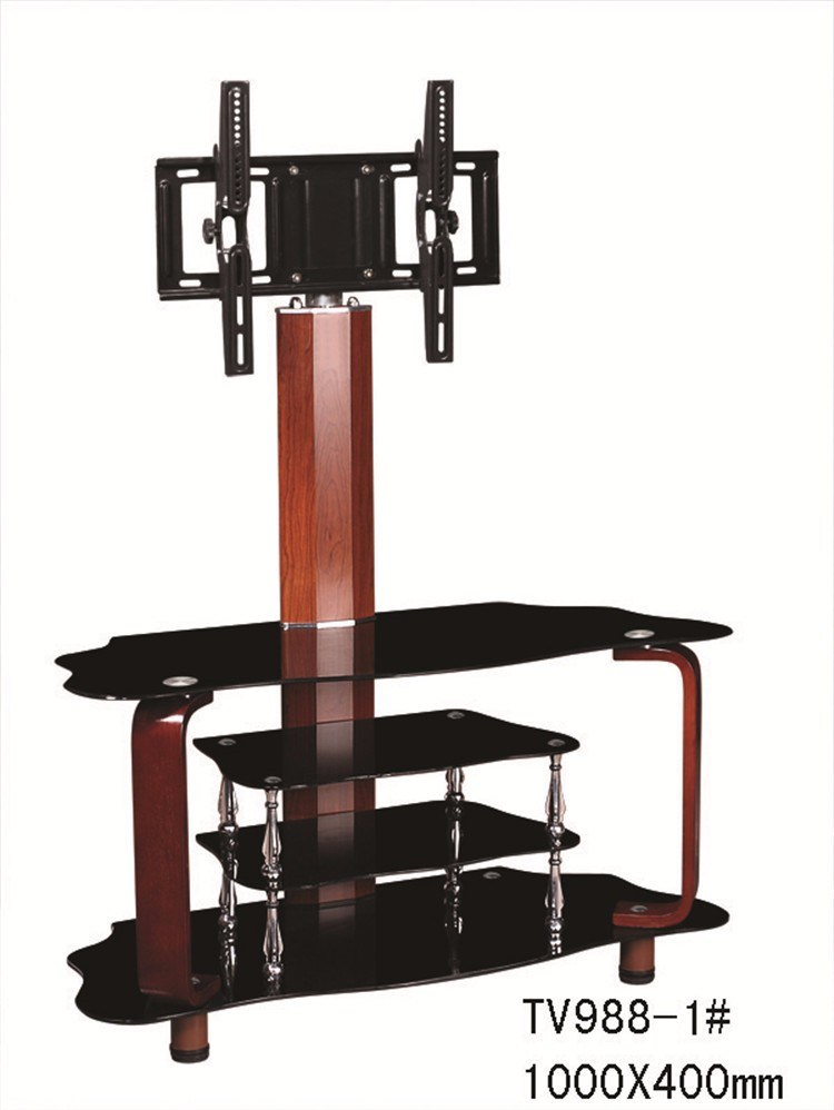 32 Inch Tv Stands