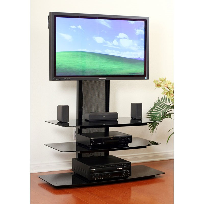 32 Tv Stand With Mount