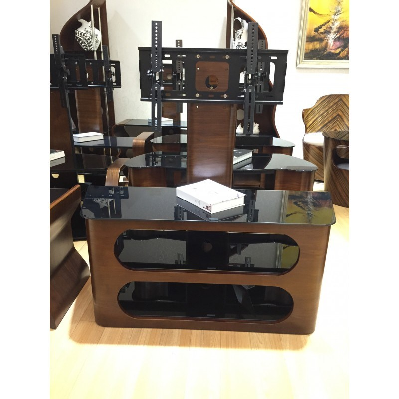 32 Tv Stand Wood