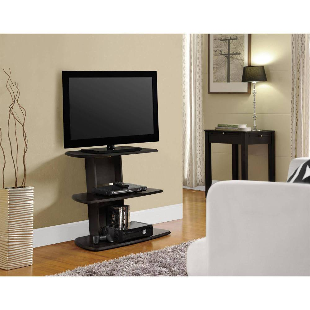 32 Tv Stand