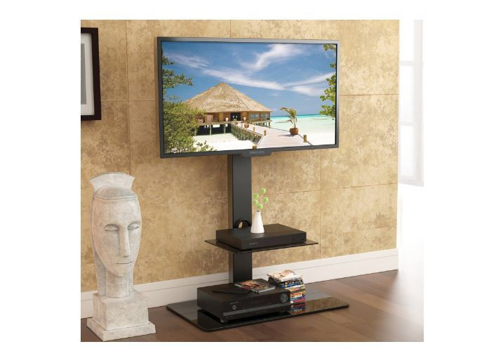 32 Tv Stands For Flat Screens