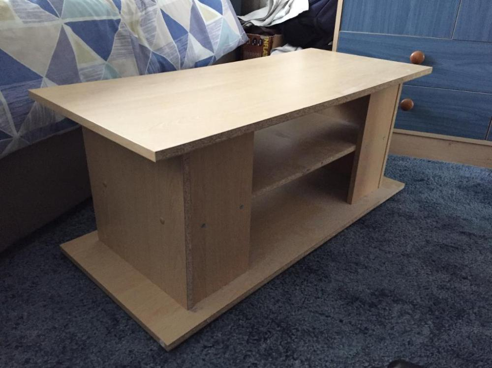 34 Inch Tv Stand