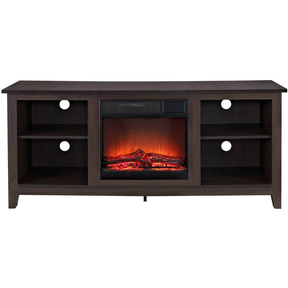 36 Inch Tv Stand Wood
