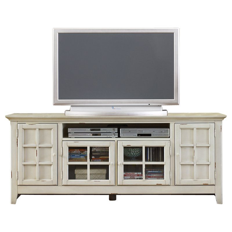 36 Inch Tv Stand