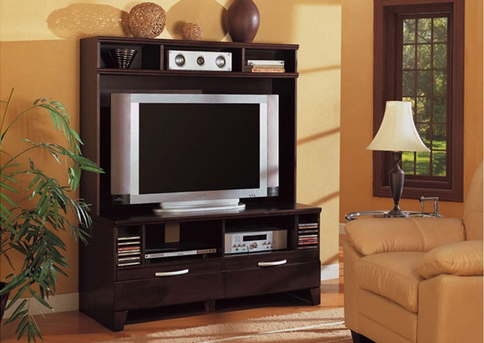 36 Tv Stands Furniture