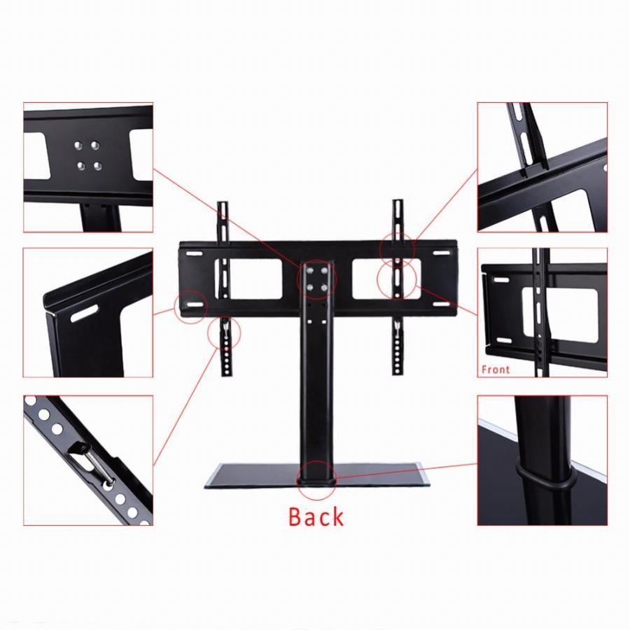 37 Inch Tv Stand Mount