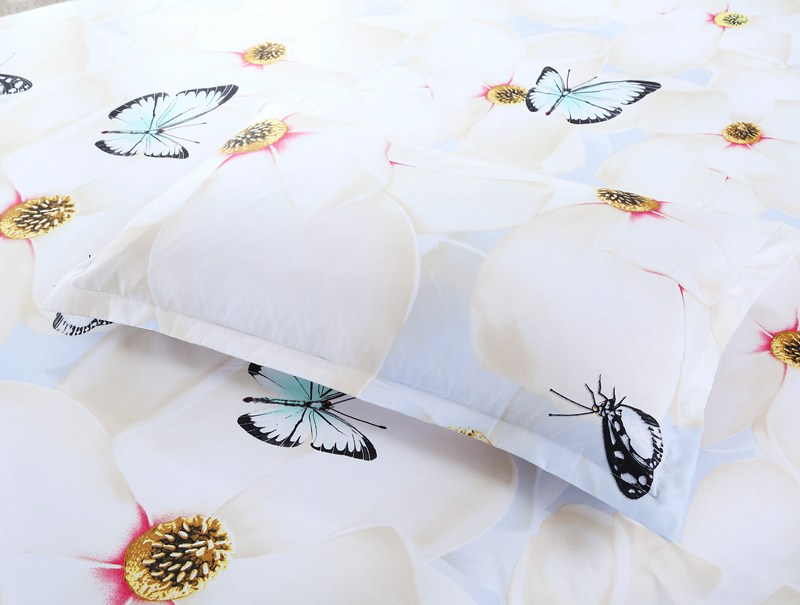 3d Bed Sheets For Kids