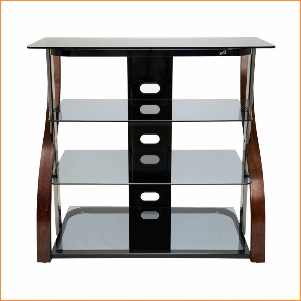 40 Inch Tv Stand Wood