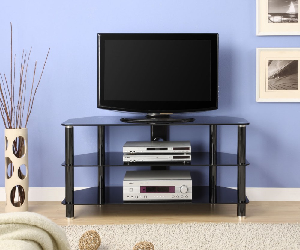 42 In Tv Stand