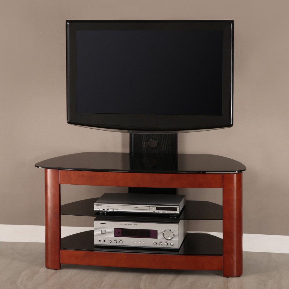 42 Inch Tv Stand With Mount