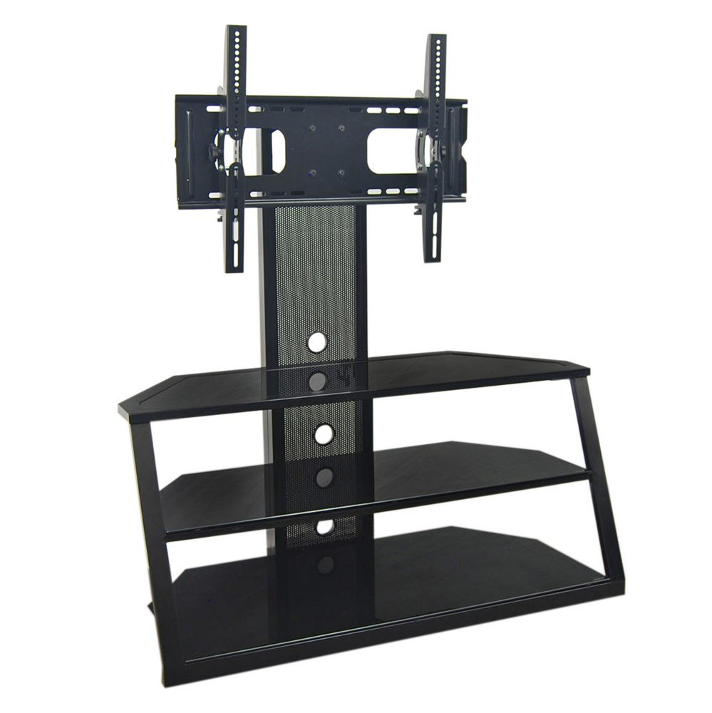 42 Inch Tv Stands