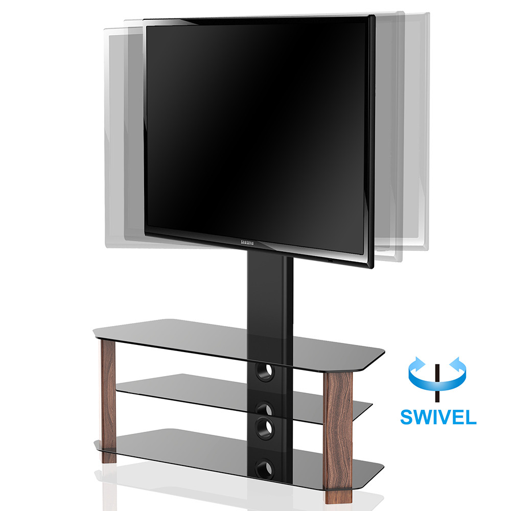 42 Tv Stand With Mount