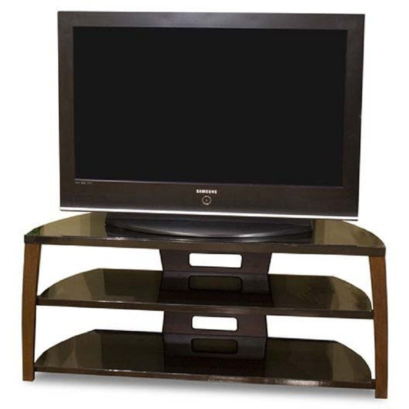 43 Inch Tv Stand