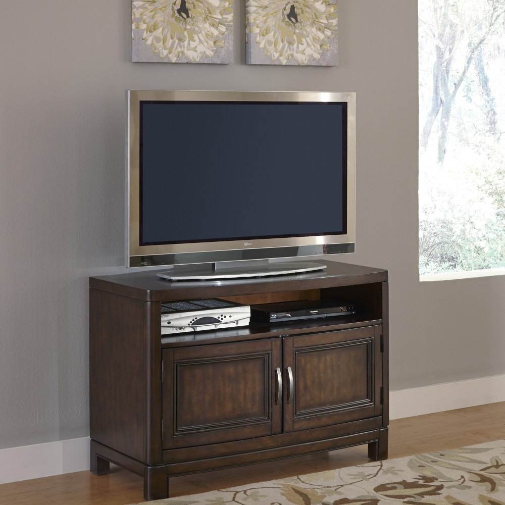 44 Inch Tv Stand