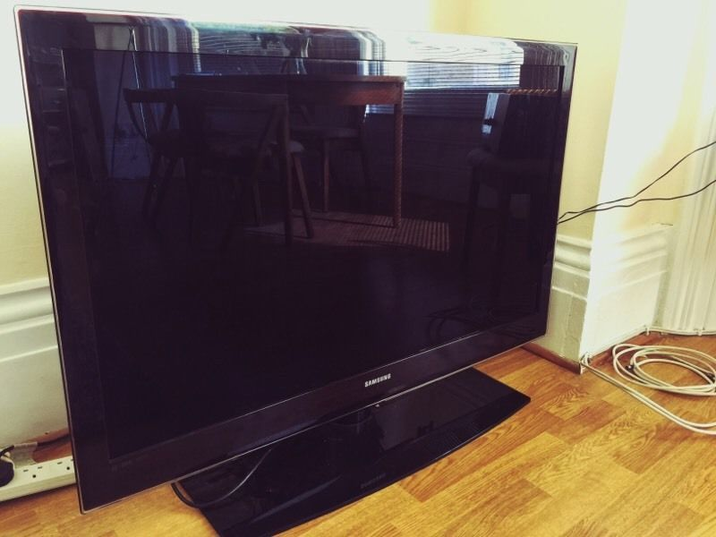 46 Inch Tv Stand With Mount