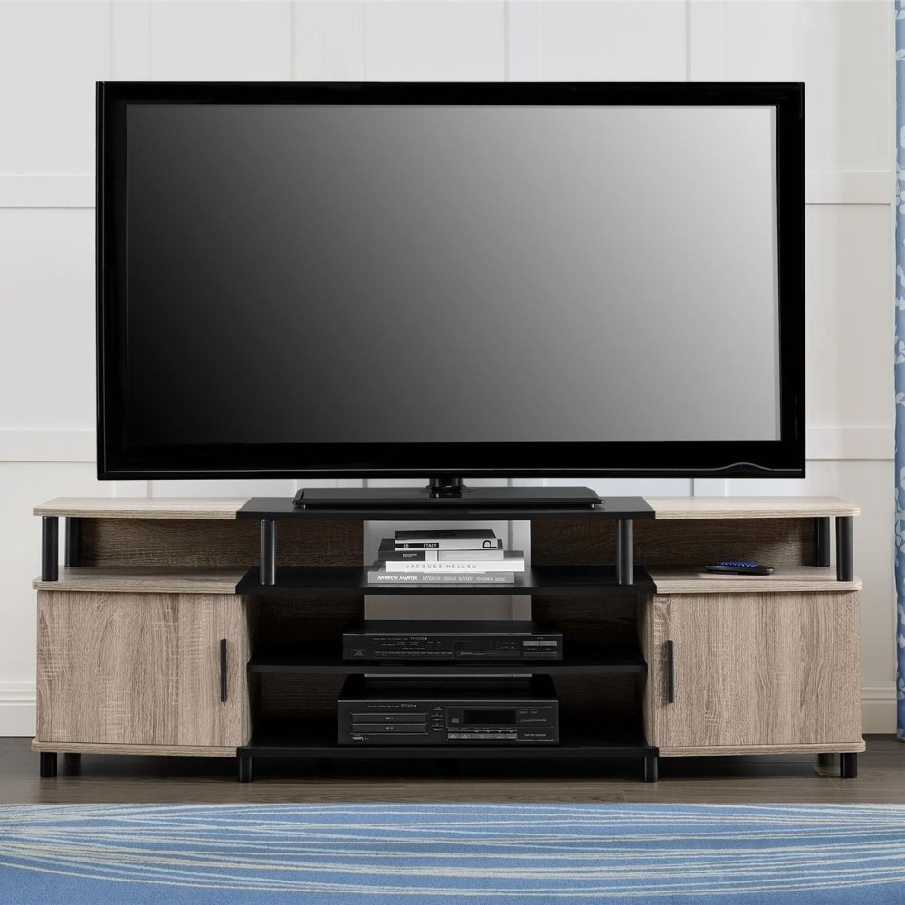 46 Tv Stands For Flat Screens