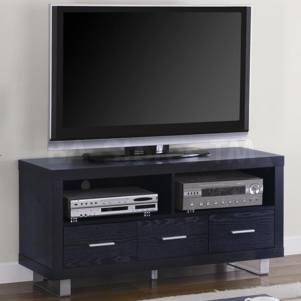 47 Inch Tv Stand