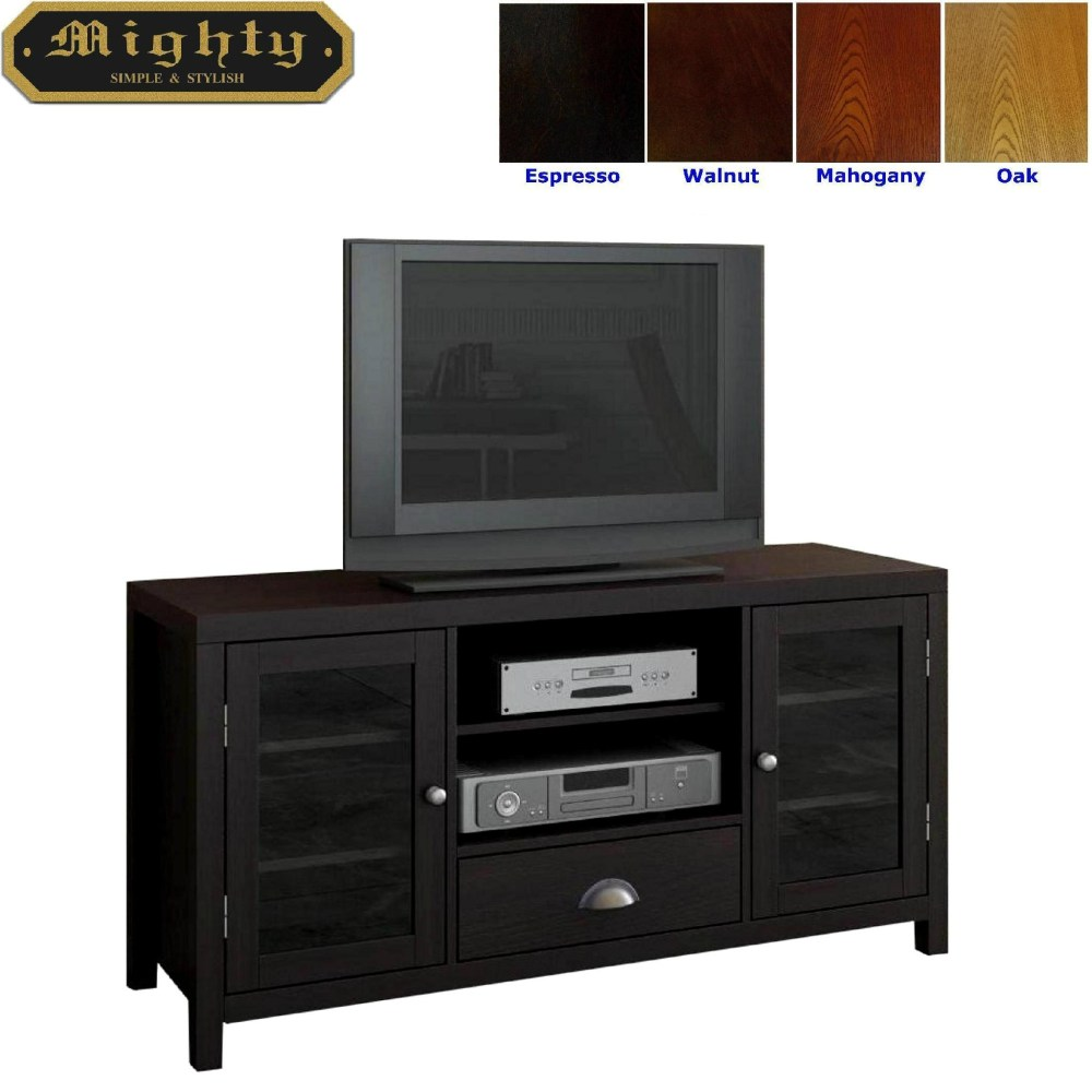 48 Inch Tv Stand Wood