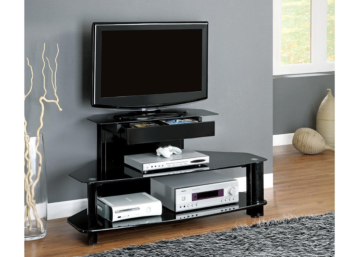48 Tv Stands Furniture