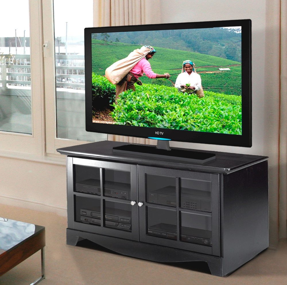 49 Inch Tv Stand