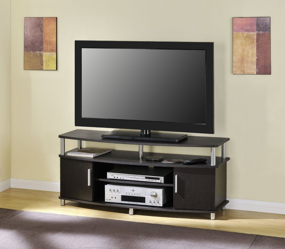 50 Inch Tv Stands