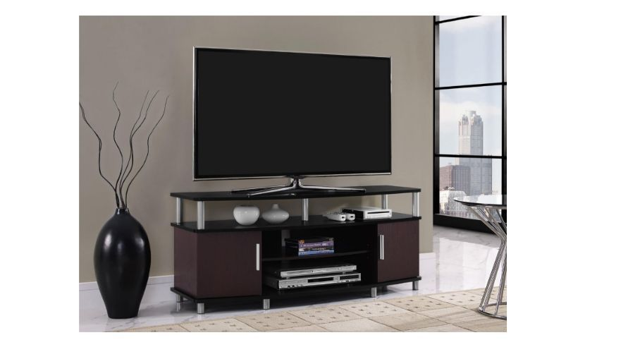 50 Tv Stands For Flat Screens