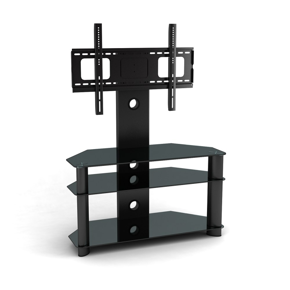 52 Inch Tv Stand