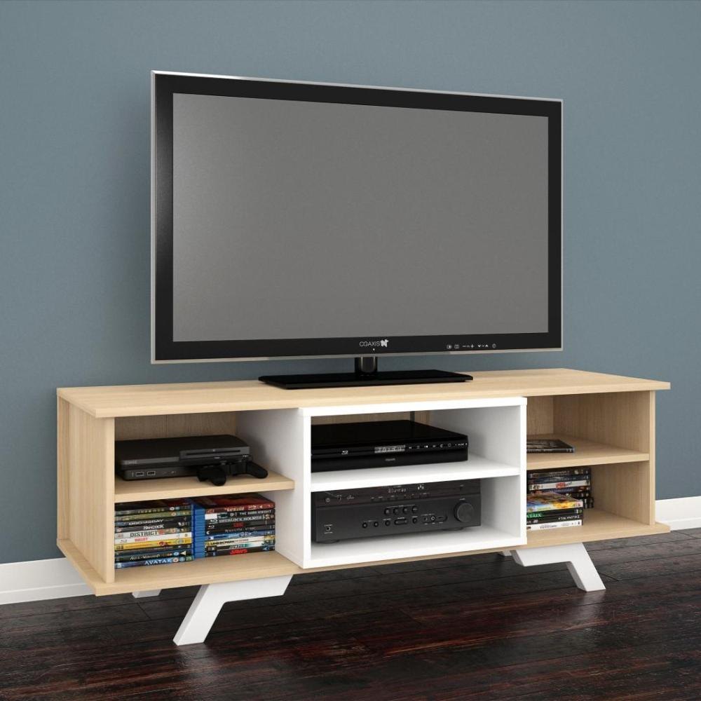54 Inch Tv Stand