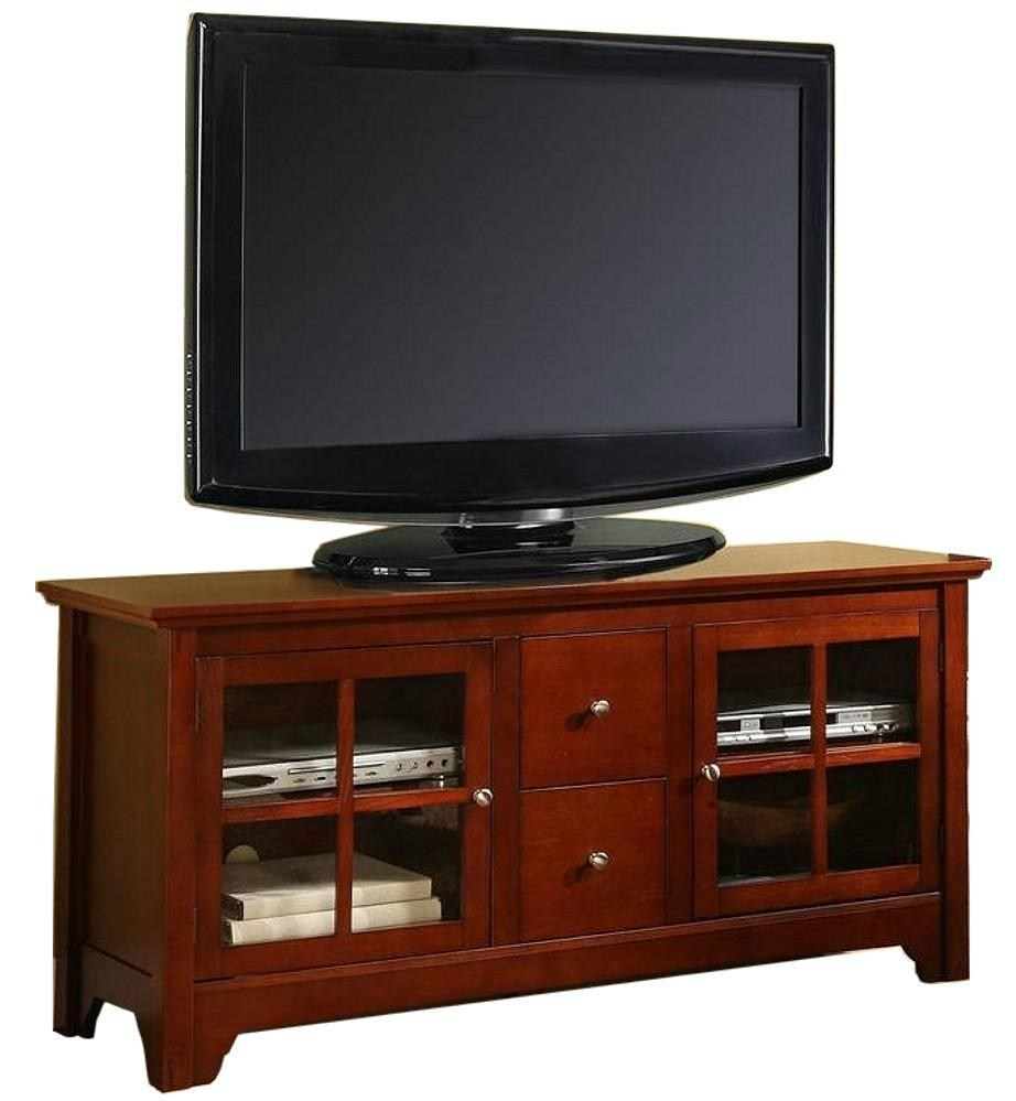 55 Flat Screen Tv Stands