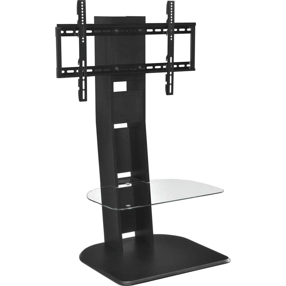 55 In Tv Stand With Mount
