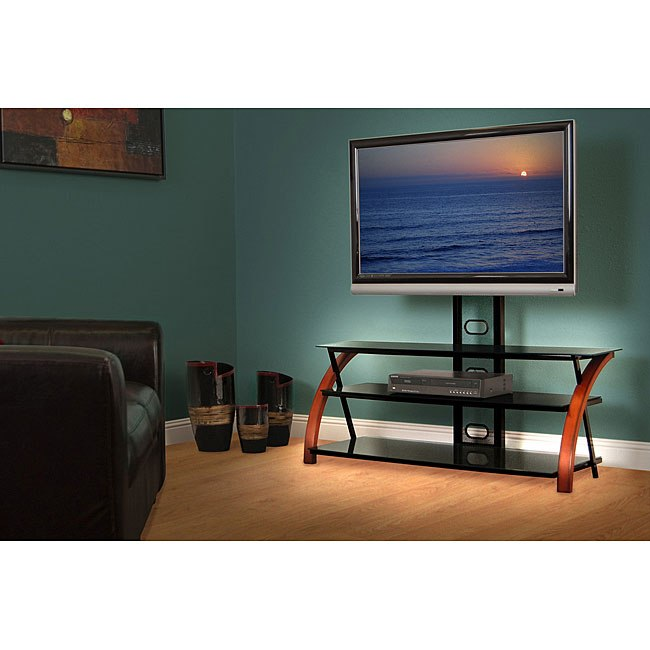 55 In Tv Stand